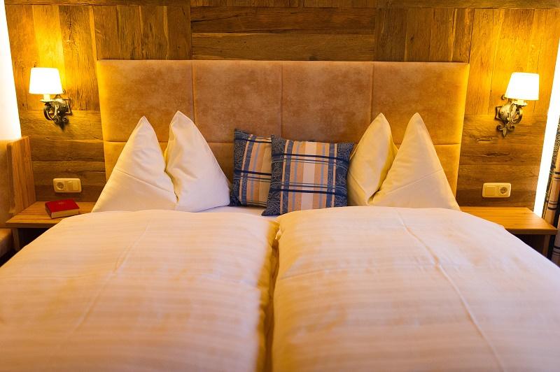5 In 1 sofa Bed In Nepal