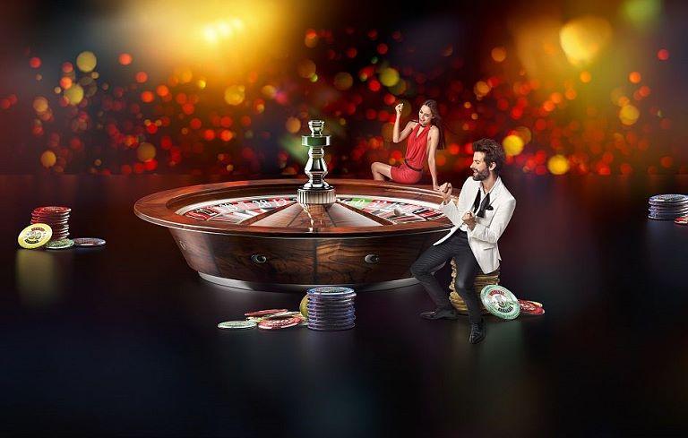 Casino Zell Am See Poker